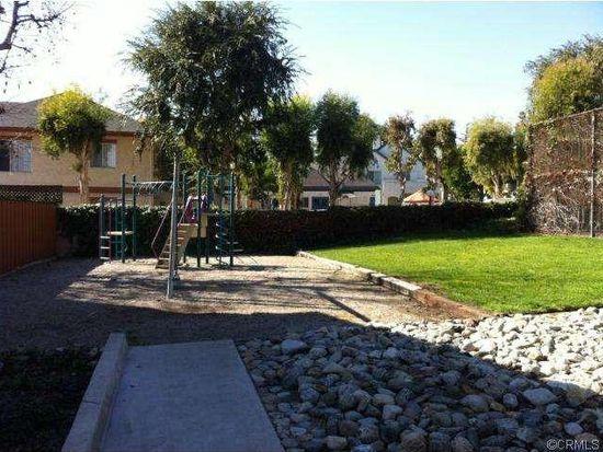 1048 Royal Oaks Dr UNIT B, Monrovia, CA 91016