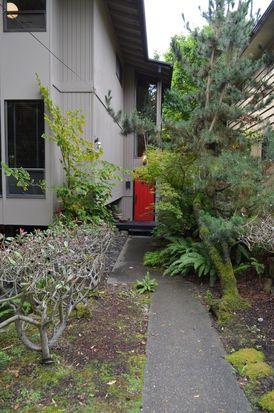 1547 NE 90th St, Seattle, WA 98115