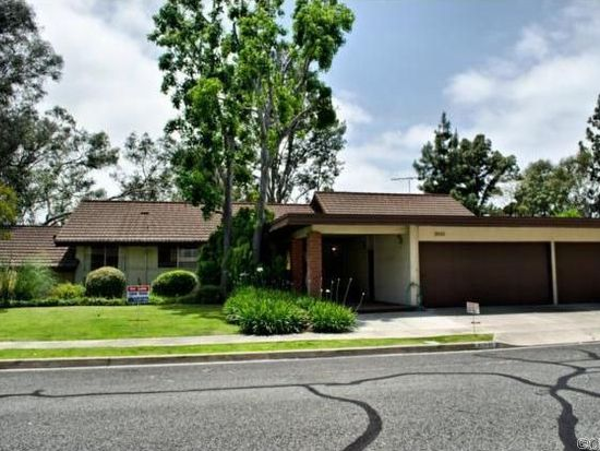 10941 Cherry Hill Dr, Santa Ana, CA 92705