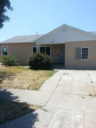 1010 W 130th St, Compton, CA 90222