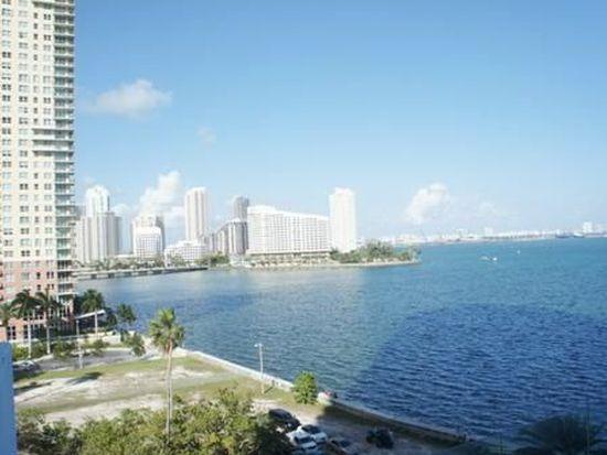 1331 Brickell Bay Dr APT 701, Miami, FL 33131