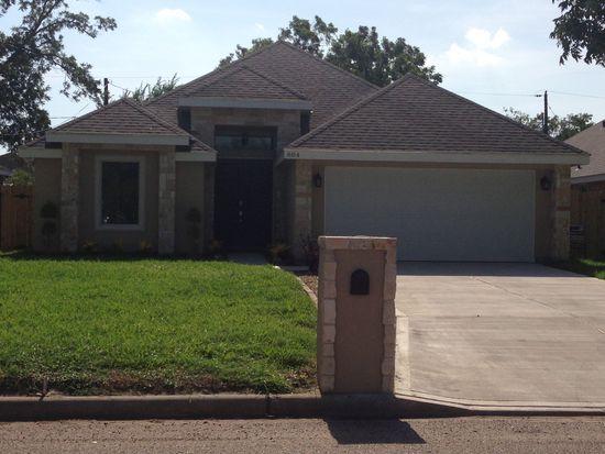 804 S Oklahoma Ave, Weslaco, TX 78596