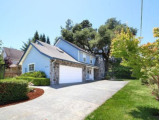 234 Lockewood Ln, Scotts Valley, CA 95066