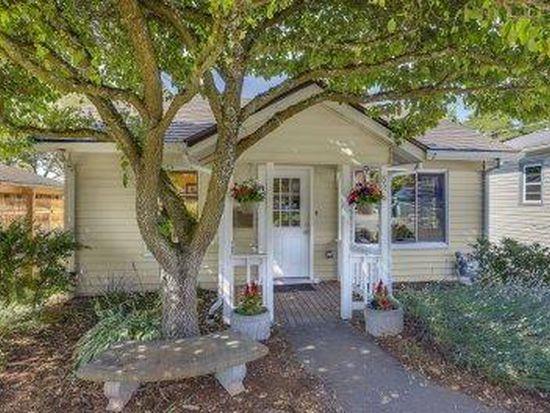 828 NE 92nd St, Seattle, WA 98115