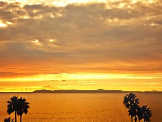 3 Emerald Bay, Laguna Beach, CA 92651