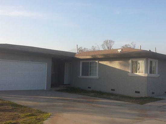 16444 Baseline Ave, Fontana, CA 92336
