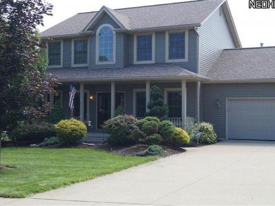 4355 Ridge View Dr, Uniontown, OH 44685