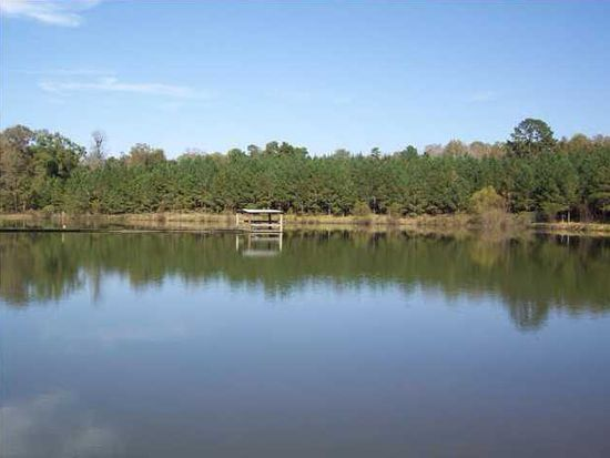 18618 Old Port Gibson Rd, Raymond, MS 39154