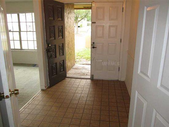 3217 Castle Oak Ave, Orlando, FL 32808