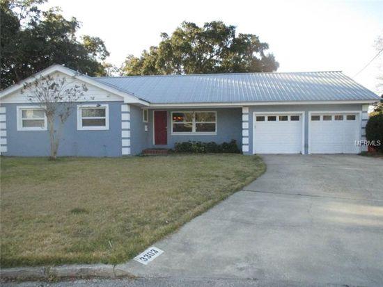 3303 Monteen Dr, Orlando, FL 32806