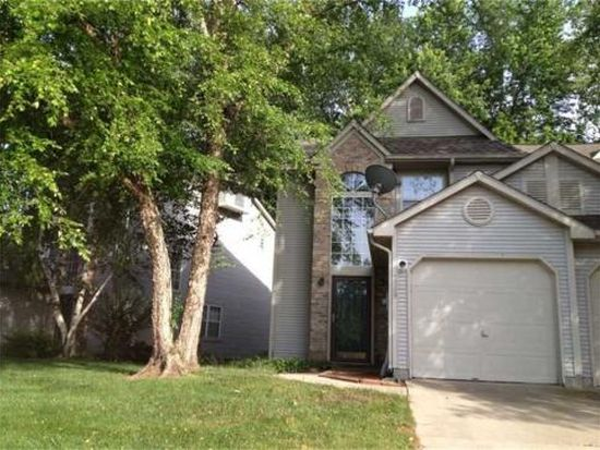 3209 Oceanline, Indianapolis, IN 46214
