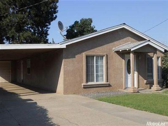 1224 Olive St, Oakdale, CA 95361