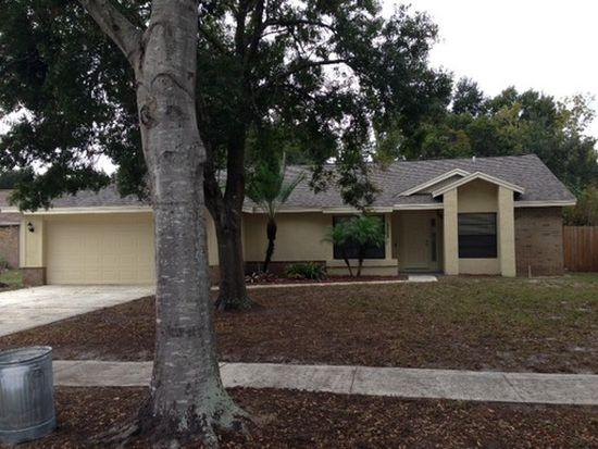 3922 Valencia Grove Ln, Orlando, FL 32817