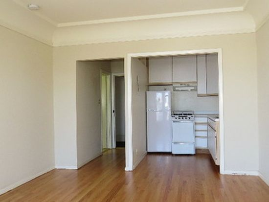 3490 Scott St APT 204, San Francisco, CA 94123