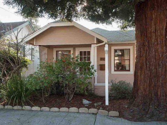 4423 Penniman Ave, Oakland, CA 94619