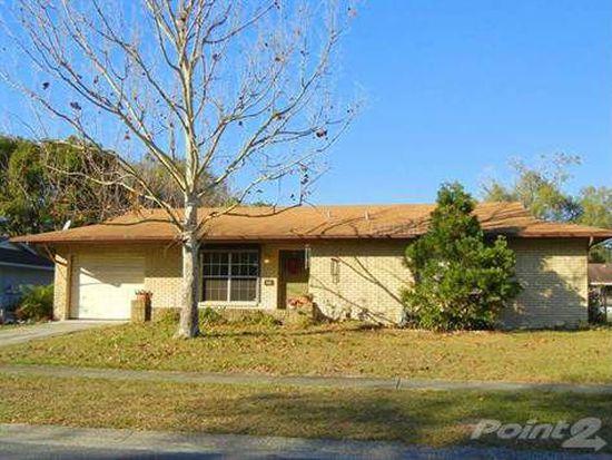 306 Timber Creek Dr, Brandon, FL 33510