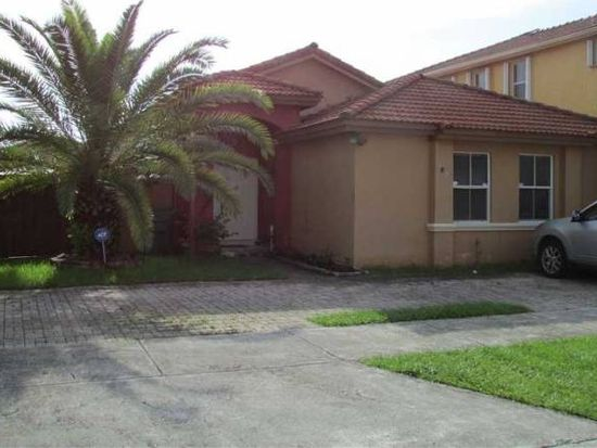909 NW 129th Ave, Miami, FL 33182