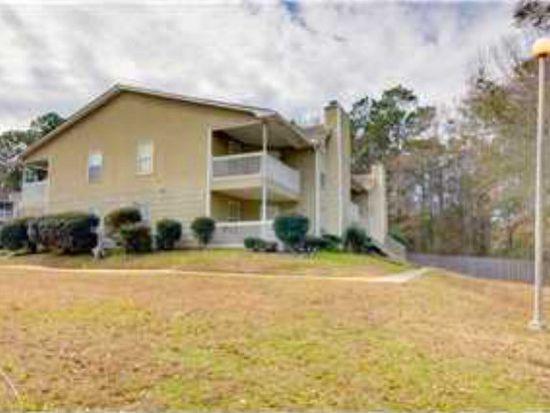 5608 Cottage Hill Rd APT 130, Mobile, AL 36609