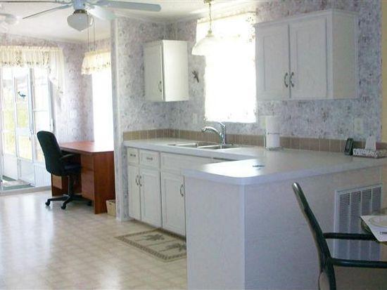 5231 Silk Oak Ave, Fort Myers, FL 33905
