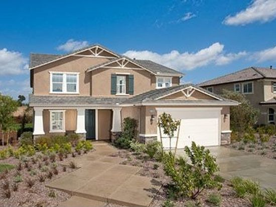 37330 Valley Spring Way, Murrieta, CA 92563