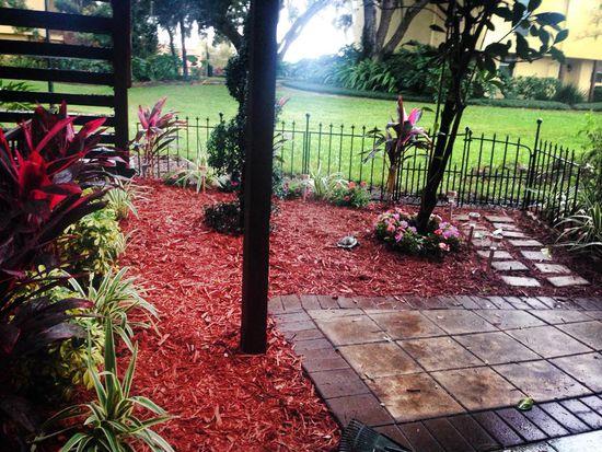 792 E Michigan St UNIT 9, Orlando, FL 32806
