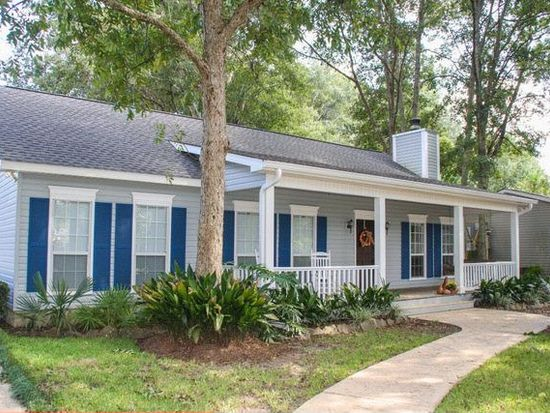 20320 Bishop Rd, Fairhope, AL 36532