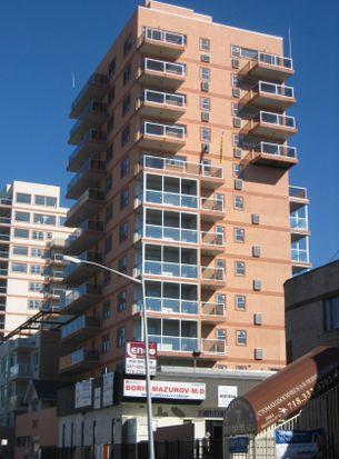 3047 Brighton 6th St APT 5B, Brooklyn, NY 11235