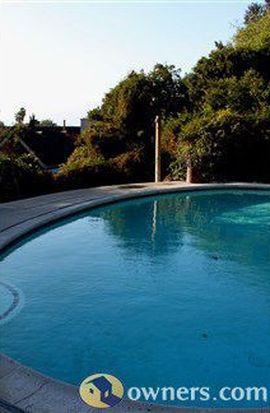 2030 Las Lomitas Dr, Hacienda Heights, CA 91745