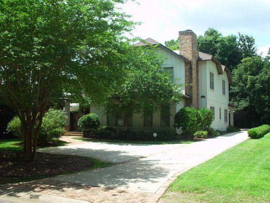 165 White Ave, Fairhope, AL 36532