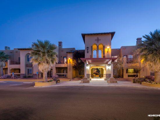 1320 Avenida De Mesilla # 222B, Las Cruces, NM 88005