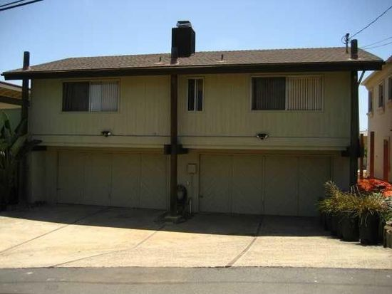 177 Kilkenny Dr, Cardiff By The Sea, CA 92007