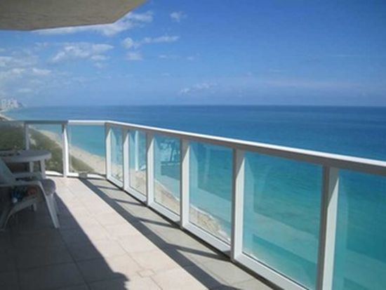 7330 ocean ter bh miami beach fl 33141 zillow