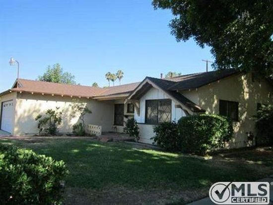 24042 Welby Way, West Hills, CA 91307