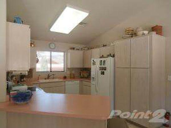205 Redrock Rd, Sedona, AZ 86351