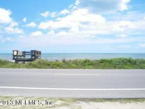 1928 S Oceanshore Blvd, Flagler Beach, FL 32136