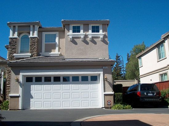 575 Abruzzi Ct, Fairfield, CA 94534