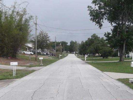 2282 Evangelina Ave, Deltona, FL 32725