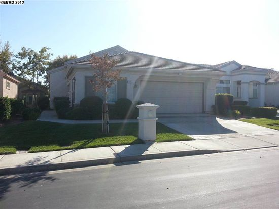 1586 Imperial Way, Brentwood, CA 94513