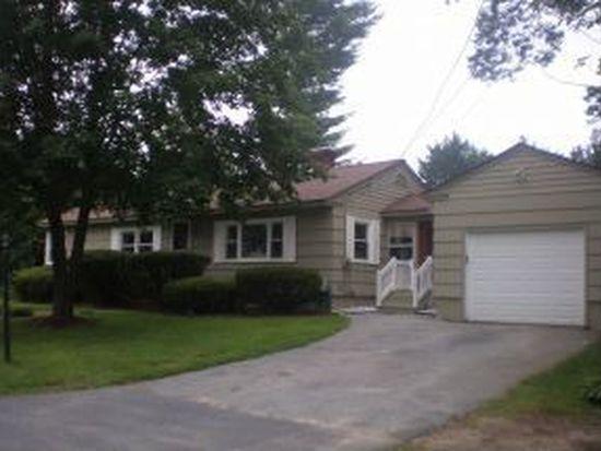 4 Linda St, Salem, NH 03079
