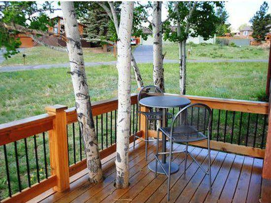 1047 Tranquil Ln, Estes Park, CO 80517