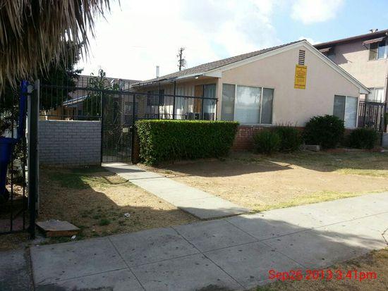4358 Winona Ave, San Diego, CA 92115