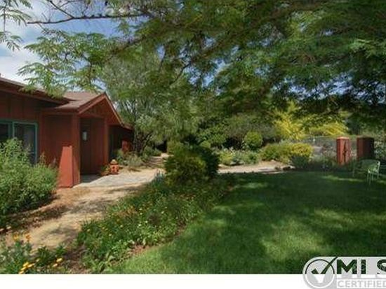 23455 Califa St, Woodland Hills, CA 91367