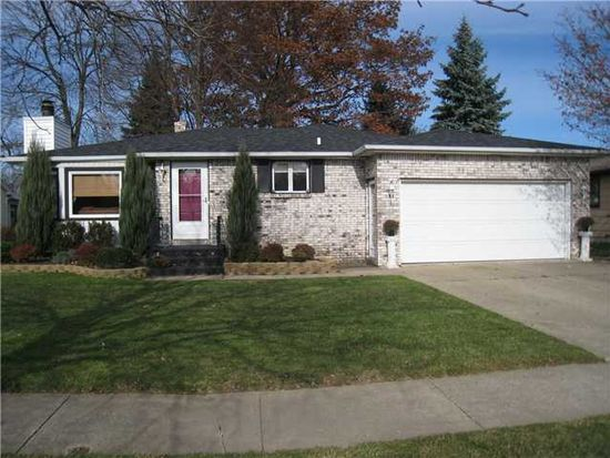 504 Fairmont Ave, North Tonawanda, NY 14120