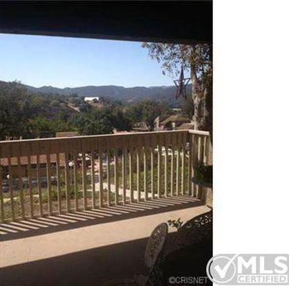 324 Chestnut Hill Ct, Thousand Oaks, CA 91360