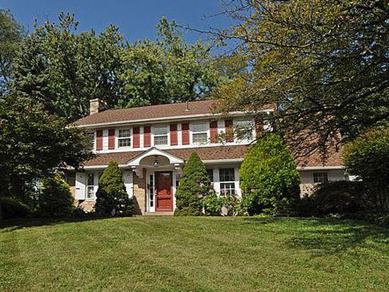 1056 Huntingdon Rd, Abington, PA 19001