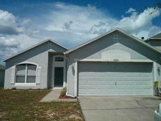 16001 Wilkinson Dr, Clermont, FL 34714