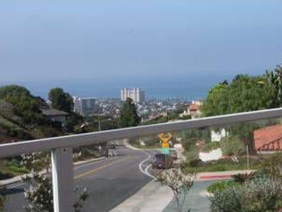1469 Caminito Halago, La Jolla, CA 92037