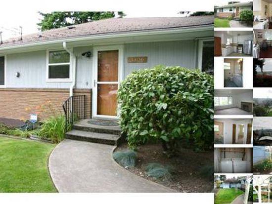 3406 23rd Ave W, Seattle, WA 98199