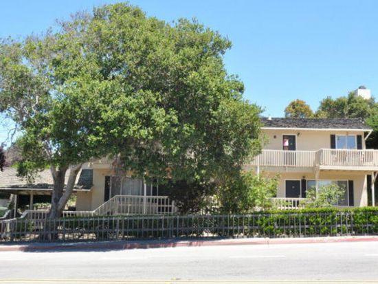1020 7th St, Monterey, CA 93940
