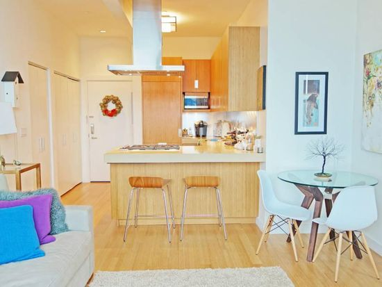 450 W 17th St APT 1201, New York, NY 10011